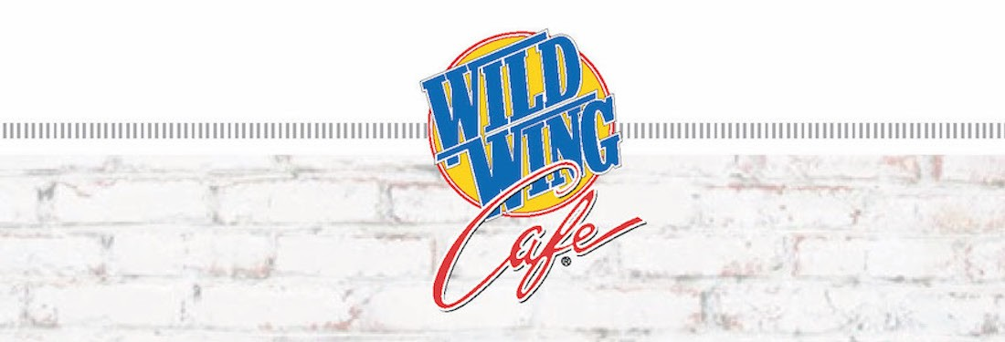 Wild Wings Restaurant Menu by Express Restaurant Delivery