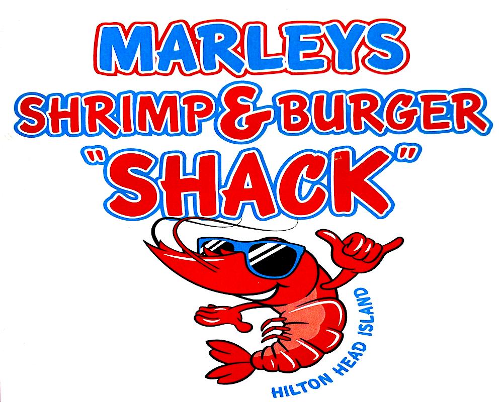 Marleys Shrimp and Burger Shack Menu by Express Restaurant Delivery