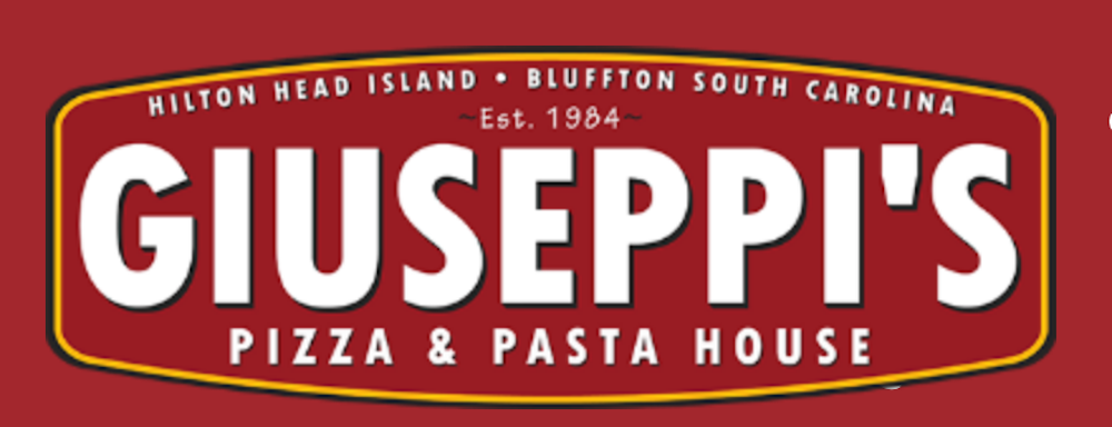 Giuseppis Pizza and Pasta