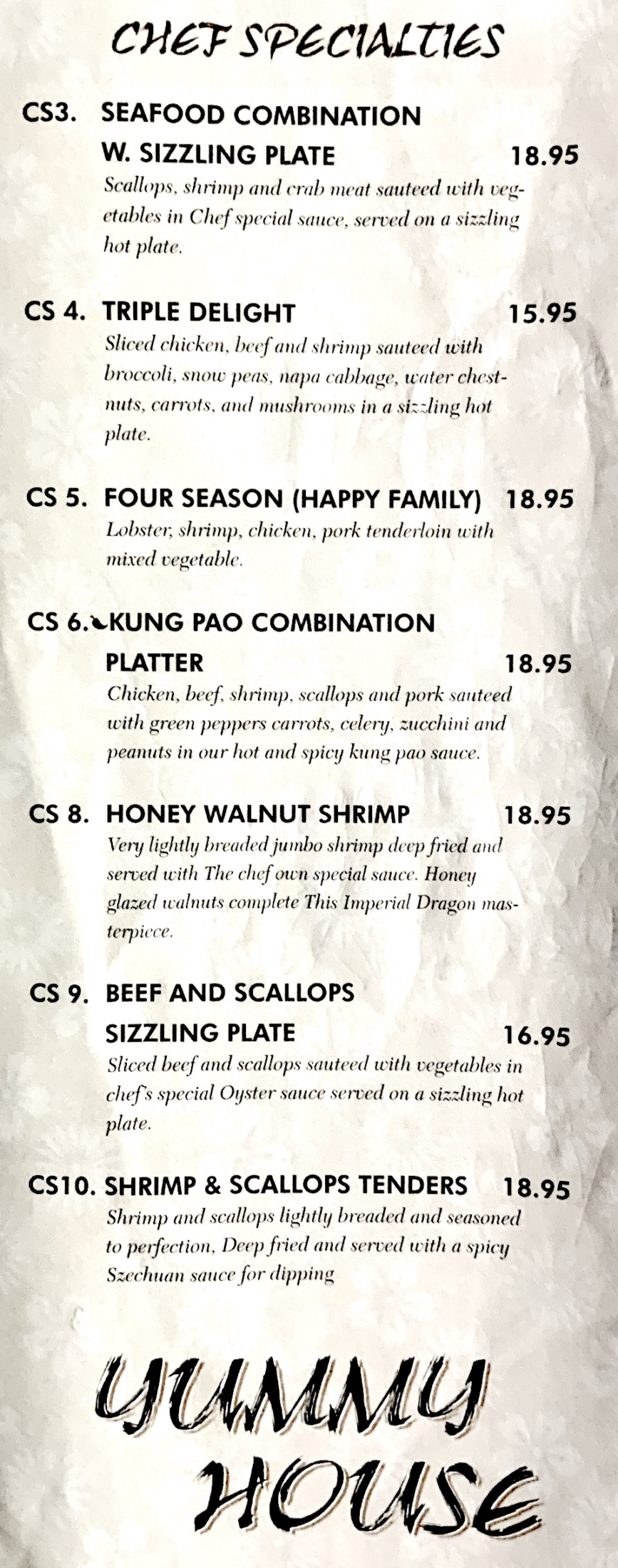 Restaurant Menu Food Delivery by Express Restaurant Delivery